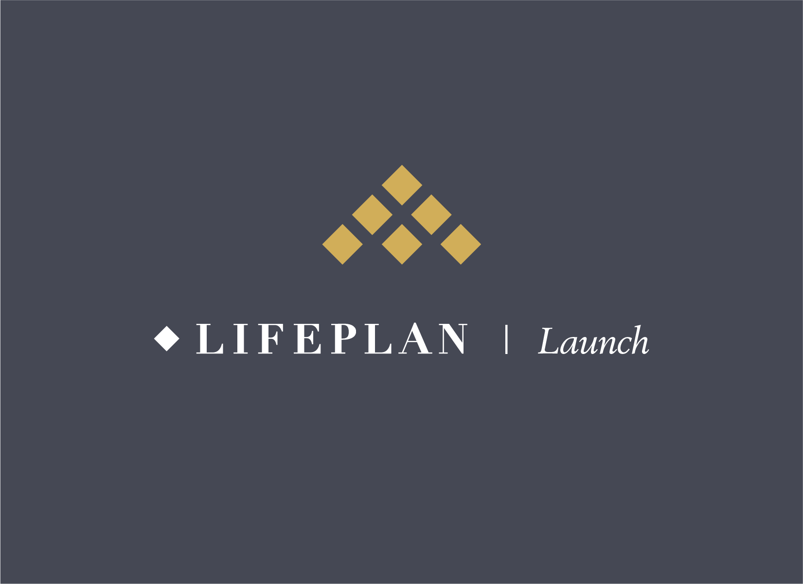 073: LifePlan Launch: Igniting Your Team's Contribution