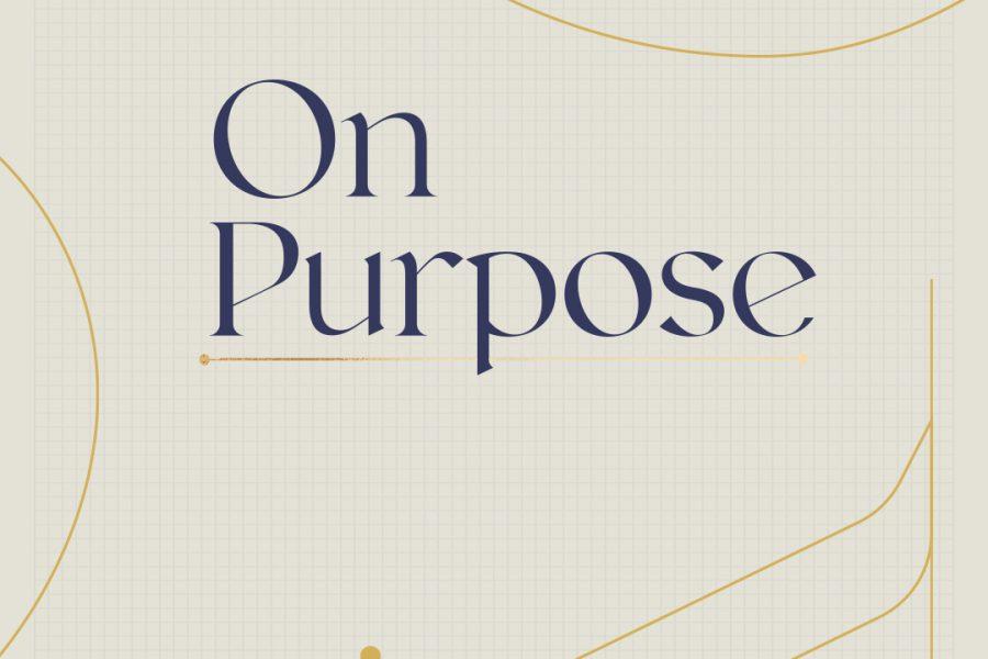 114: Buried Treasure: The Paterson Purpose Project